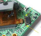 工业用环保清洗剂/超声波清洗剂