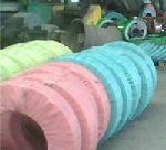 供应430不锈钢带生产,430不锈钢带供应商,430不锈钢带批发