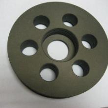 供应铝压铸件硬质氧化处理