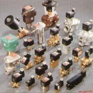诺冠NORGREN气缸产品元件图片