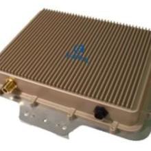 供应塔吊无线远程监控,无线视频传输设备,无线网桥
