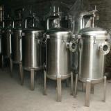供应RO纯净水反渗透过滤系统过滤设备