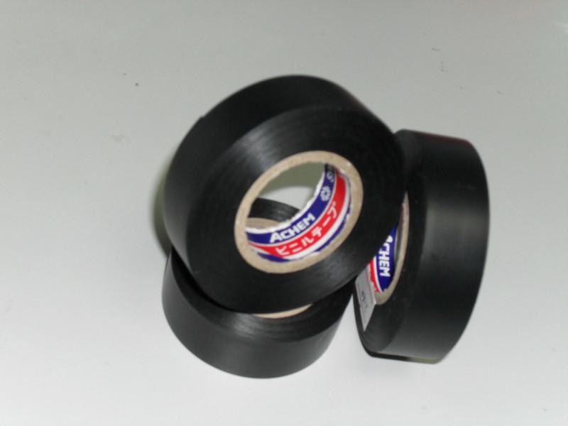供应广东电工胶带
