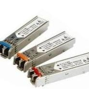 H3C模块华三SFP-XG-SX-MM850-A模块图片