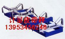 供应秦皇岛电子皮带秤皮带秤图片