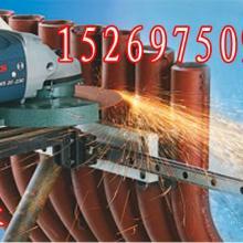 供应排管切割机,GGJ70P排管切割机,切割机图片