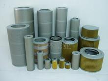 供应小松07063-01210液压油滤芯,小松挖掘机滤芯批发