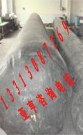 供应预制板气囊15cm混凝土预制板气囊4边形预制板气囊图片