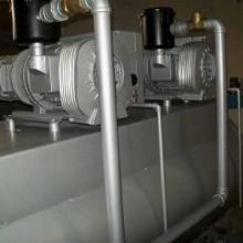 供应广东供应真空泵中央系统