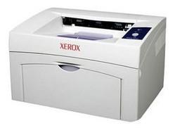 富士施樂3117打印機加粉0755-82539895