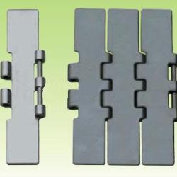 供应不锈钢链板C16S