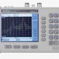供应出售/天馈线测试仪/Anritsu/S332D