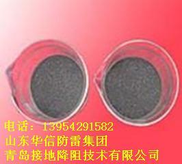 YF-J长效防腐降阻剂图片