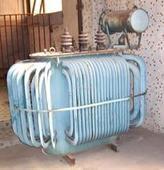 供应成都电子电器回收成都回收电子电批发