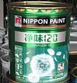 竹炭净味5合1内墙乳胶漆图片
