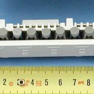 ABB变频器配件风机图片