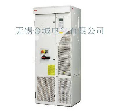 常州ABB变频器整流模块功率模块操作器ABB散热风扇