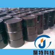 供应EGDA多元醇二元酯批发