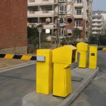 供应上海道闸厂/上海自动道闸厂图片