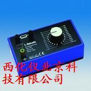 供应高精度电容箱型号SHB7L