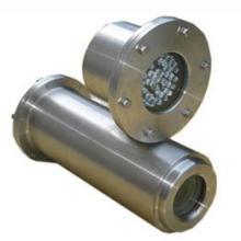供应矿用隔爆型摄像仪冷光源