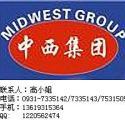 供应双色电刻机(中国)01双色电刻机中国01