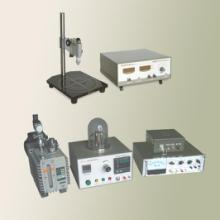 供应功能薄膜特性测试仪HZDH0