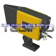 供应热金属检测器
