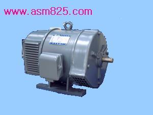 直流发电机小型M391244图片
