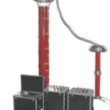 供应数字式电压测量仪表