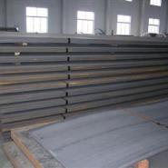 3天津04不锈钢板图片