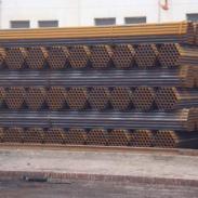 供应0Cr18Ni11Nb焊管天津焊-中湛(天津)国际贸易有限公司