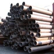 供应不锈钢管304材质,天津不锈钢管304材质,不锈钢管304材质批发