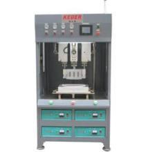 组合单元超声波焊接机
