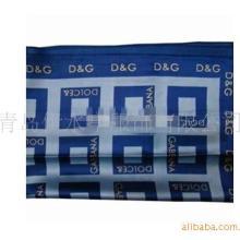 供应手帕丝巾领带定做 儿童 成人 休闲 商务外贸 韩版 安徽合肥