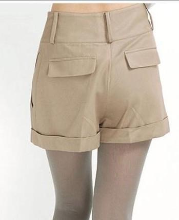 供应青岛最专业服装 加工厂 加工点 加工店 认准伊水亭服饰