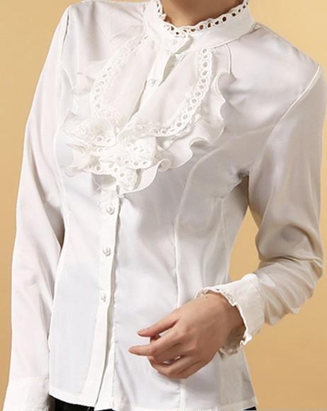 服装贴牌是什么意思_淘宝店服装加工贴牌衬衣外套西服图片大全