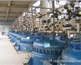 供应二手搪瓷反应釜设备,3吨搪瓷反应釜,不锈钢反应釜,电加热不锈钢反应釜设备型号全欢迎选购