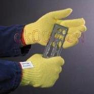 杜邦手套图片
