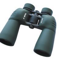 博冠bosma望远镜惊鸿12X50