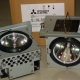 供应Mitsubishi三菱DLP大屏幕电视墙机芯型号S-XL5