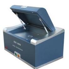 供应出租赁ROHS测试仪ROHS检测仪器