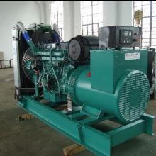 供应沃尔沃柴油发电机组锋发动力特价 沃尔沃发电机,柴油发电机,发电机