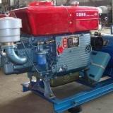 供应常柴柴油发电机 常柴柴油发电机, 发电机