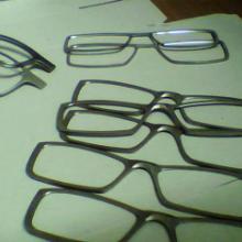 供应哪里有最好的库存眼镜批发厂家批发