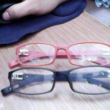 供应广东哪里有库存眼镜批发厂家批发
