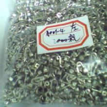 供应广东眼镜配件生产厂家