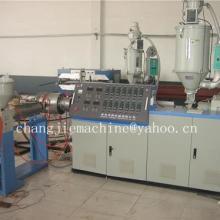 供应专业硅芯管生产线