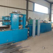 供应不锈钢薄壁波纹管焊管机DN8-150批发