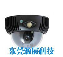 大岭山监控系统图片
